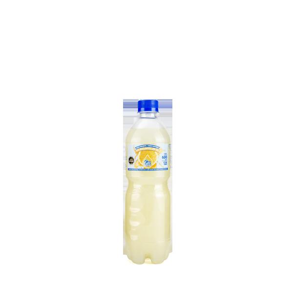 Refresco Pomelo 0 6 L